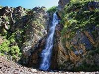 Природа Тургеня